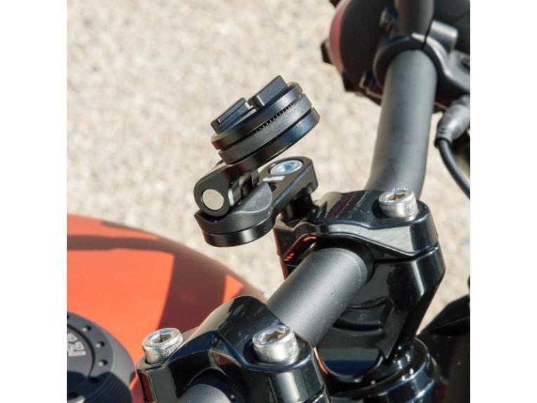 Barclamp-Mount-Pro-1200x1200_4