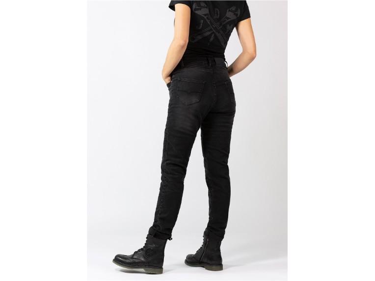 betty_biker_jeans_black_used11