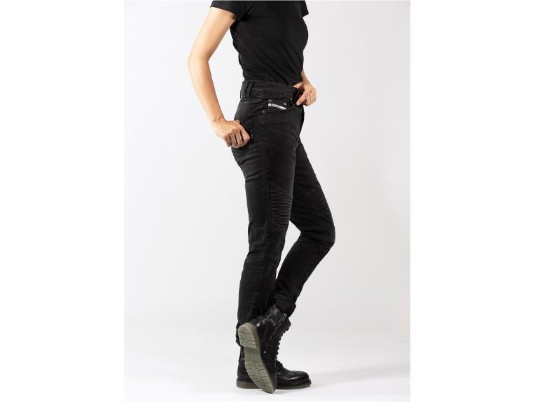 betty_biker_jeans_black_used16