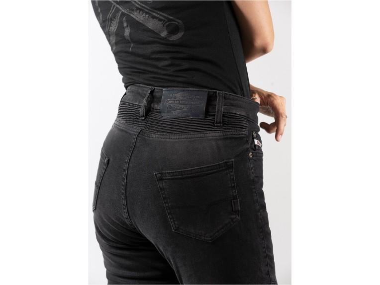 betty_biker_jeans_black_used20