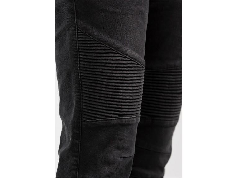 betty_biker_jeans_black_used23