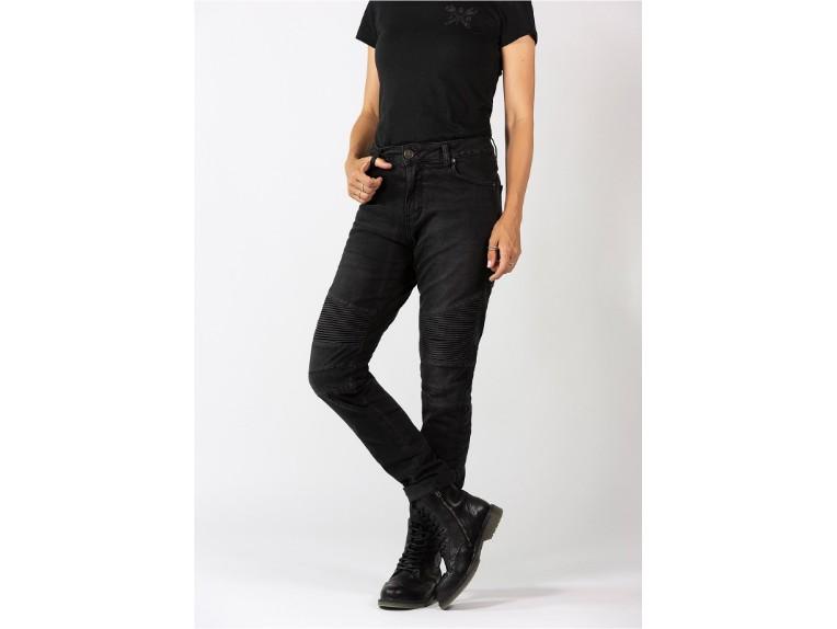 betty_biker_jeans_black_used9