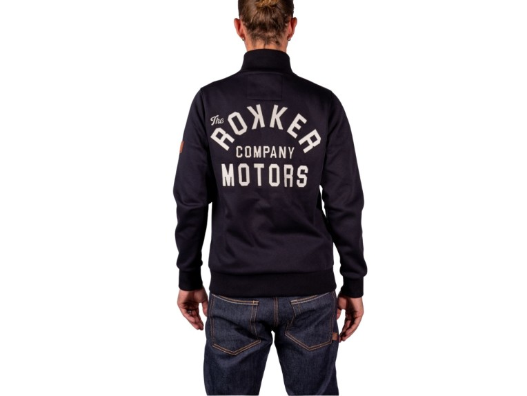 C5000801_Rokker_Motors_Zip_black_2