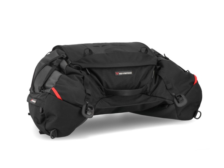 cargobag-tail-bag-by-SW-MOTECH-1