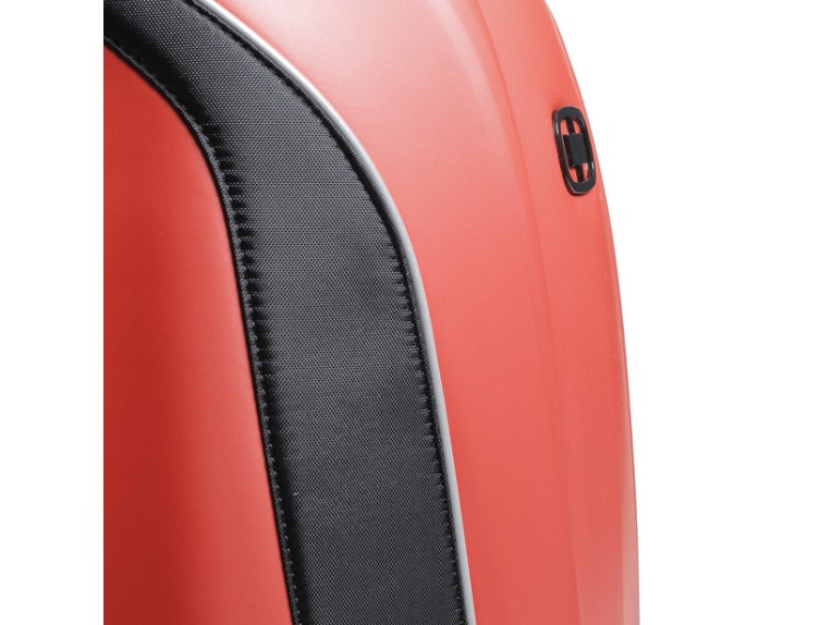 d-mach-backpack-fluo (1)