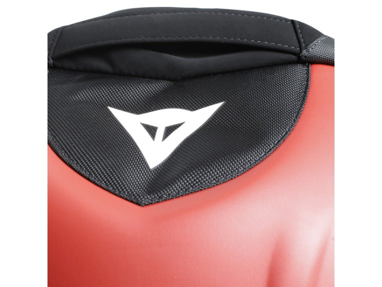 d-mach-backpack-fluo (2)