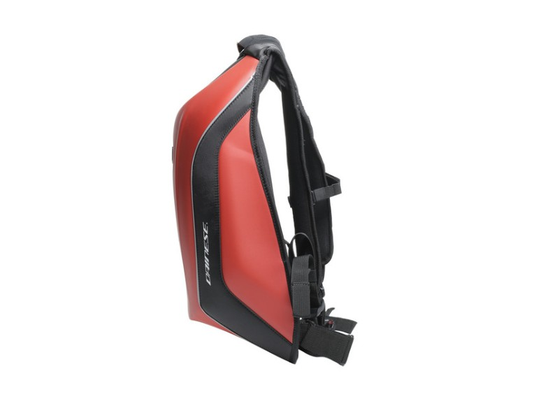 d-mach-backpack-fluo (3)