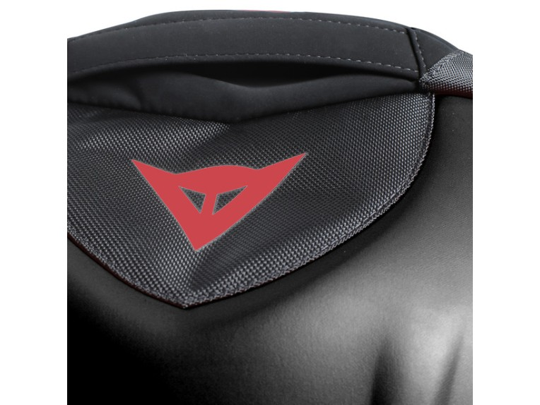 d-mach-backpack-stealth (3)