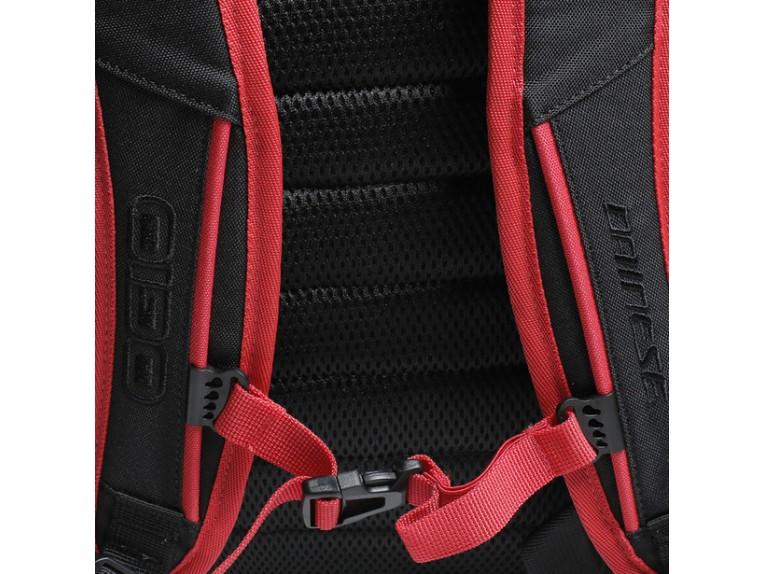 d-quad-backpack-black (1)