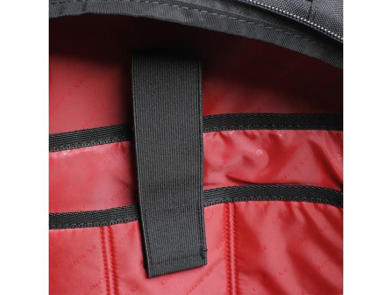 d-quad-backpack-black