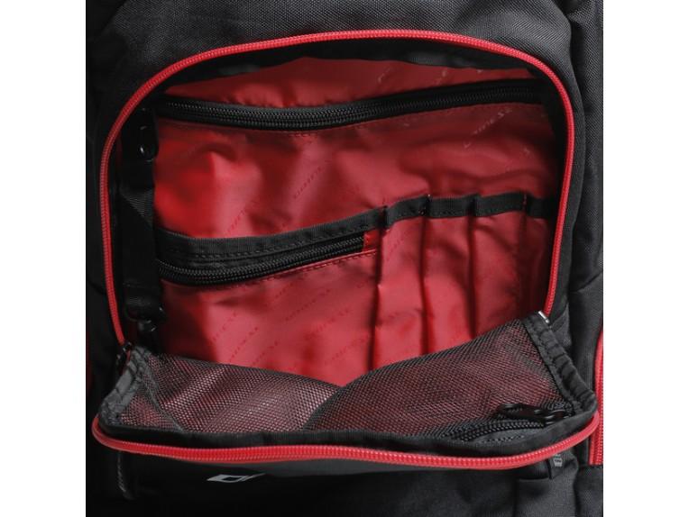 d-quad-backpack-black (2)