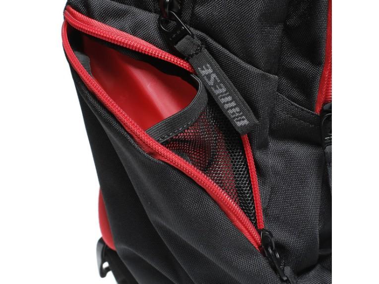 d-quad-backpack-black (3)