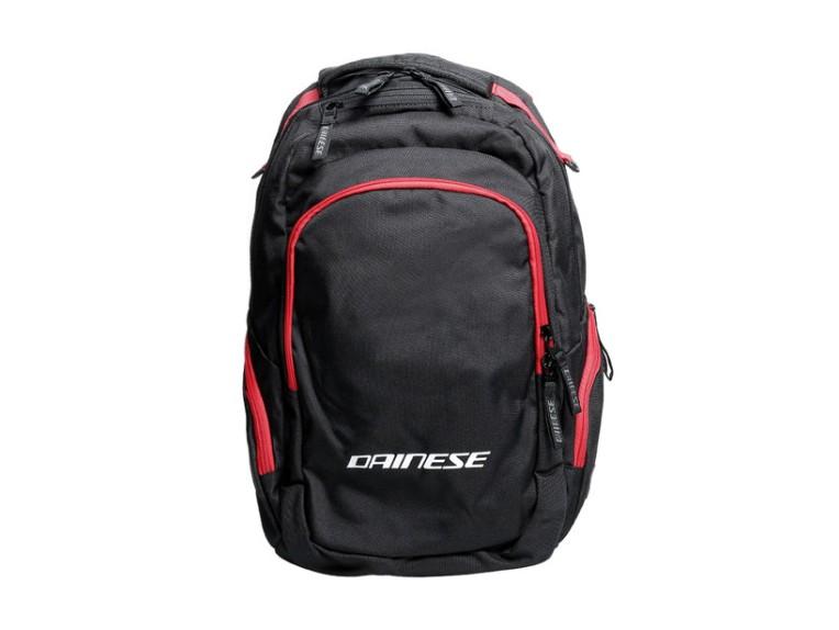 d-quad-backpack-black (4)
