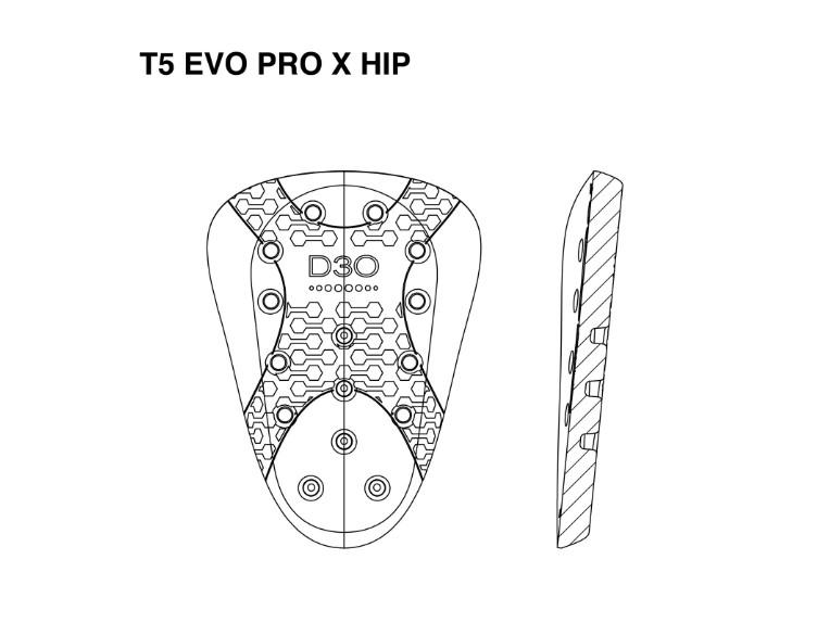 D3O T5 EVO PRO X Assets-09