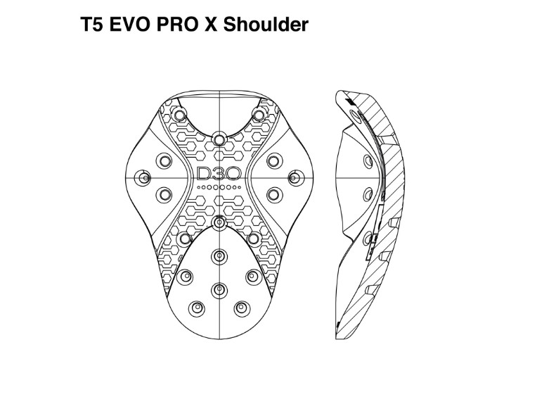 D3O T5 EVO PRO X Assets-11