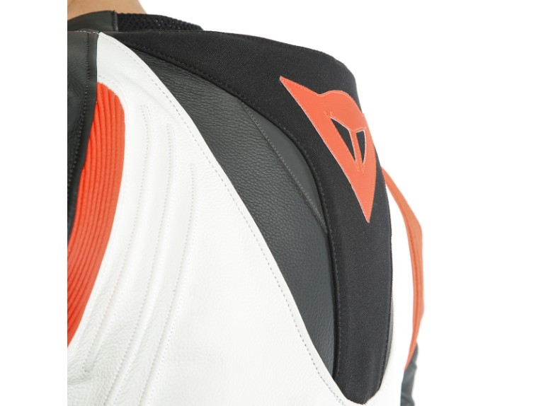 Dainese_Avro_2-Air_2PCS_Suit_black-white-fluo_red6