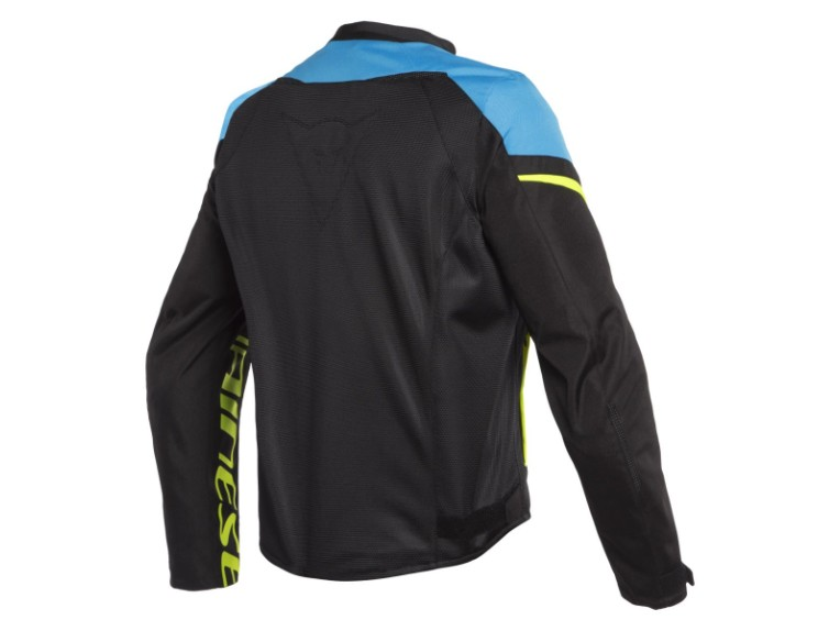 dainese_bora_air_jacket_black_fire_blue_fluo_yellow_rollover (1)