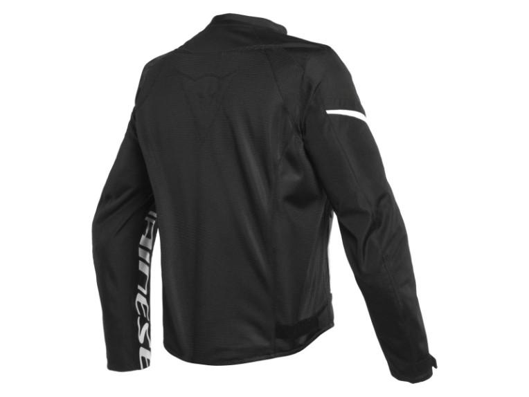 dainese_bora_air_jacket_black_white_rollover (1)