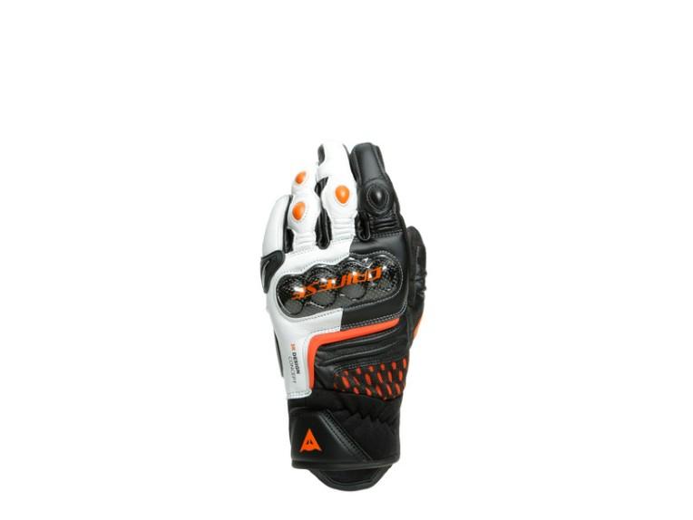 dainese_carbon_3_short_black_white_flame_orange_1815929_20d_1