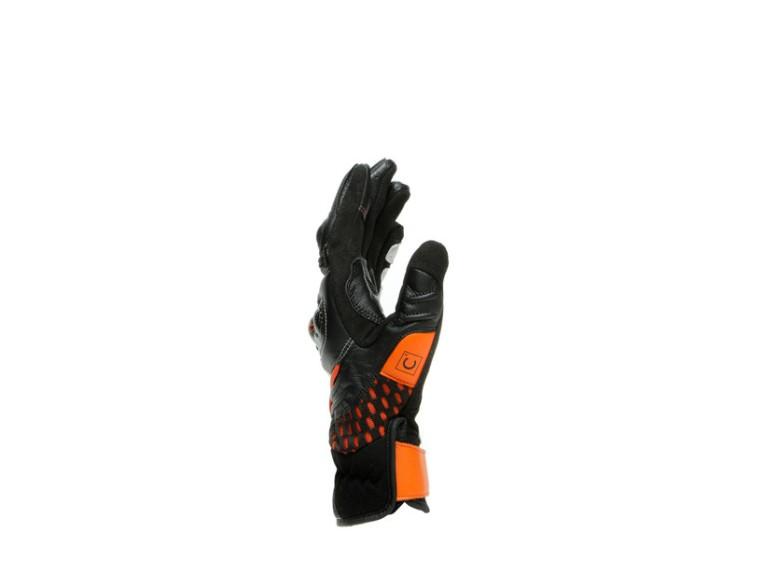 dainese_carbon_3_short_black_white_flame_orange_1815929_20d_2