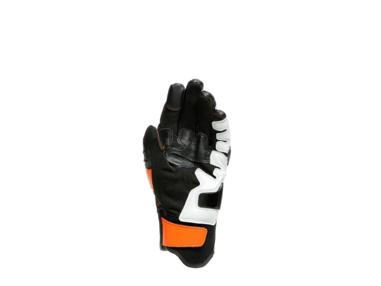 dainese_carbon_3_short_black_white_flame_orange_1815929_20d_3