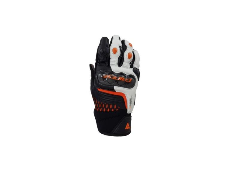 dainese_carbon_3_short_black_white_flame_orange_1815929_20d