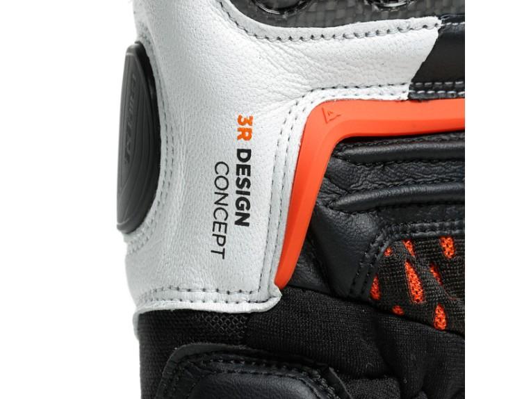 dainese_carbon_3_short_black_white_flame_orange_1815929_20d_8