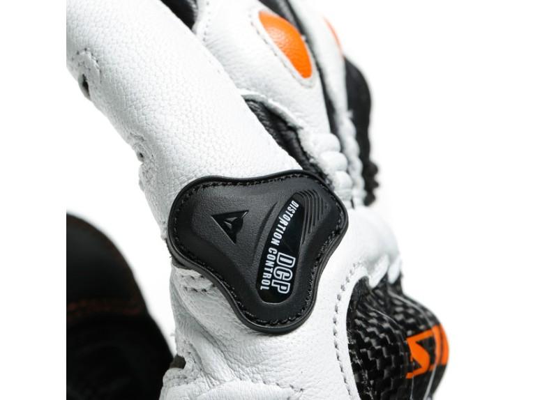 dainese_carbon_3_short_black_white_flame_orange_1815929_20d_9