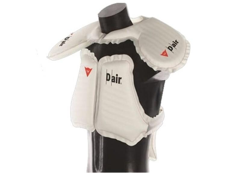 Dainese-D-Air-Kombijacke-mit-Airbag_frei