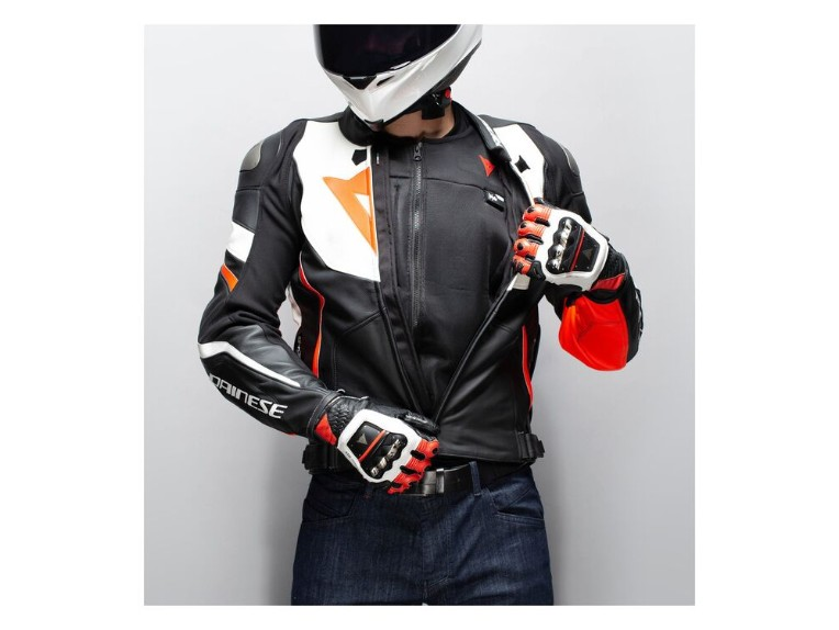 dainese_d_air_smart_jacket_750x750 (1)