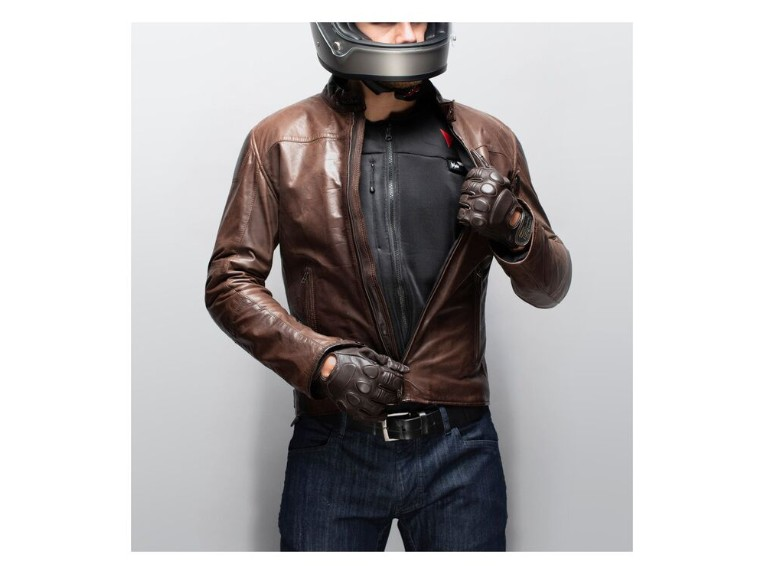 dainese_d_air_smart_jacket_750x750