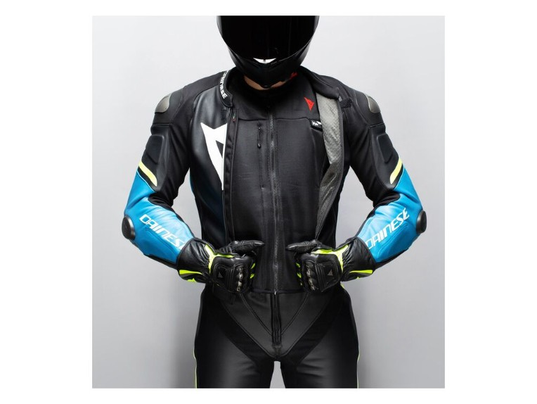 dainese_d_air_smart_jacket_750x750 (2)