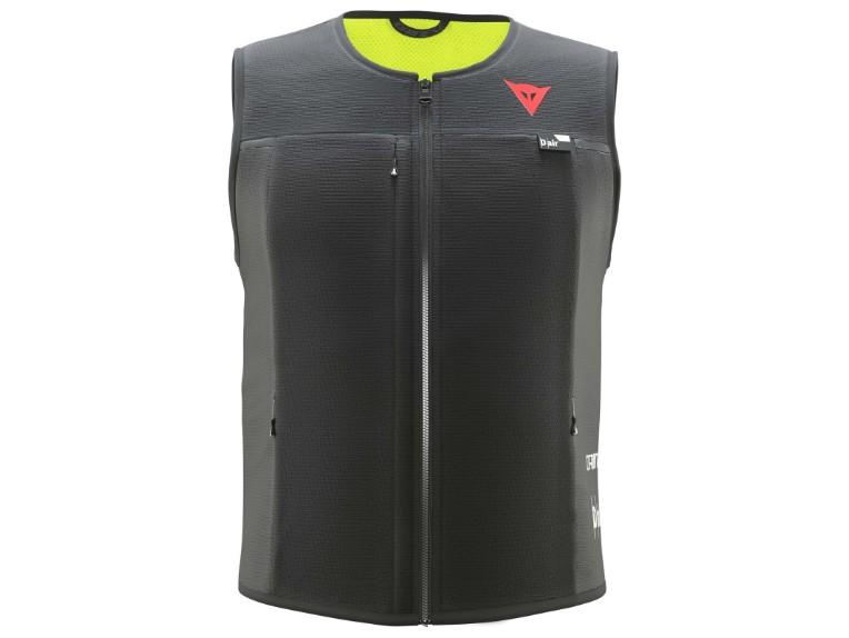 dainese_d_air_smart_jacket_black