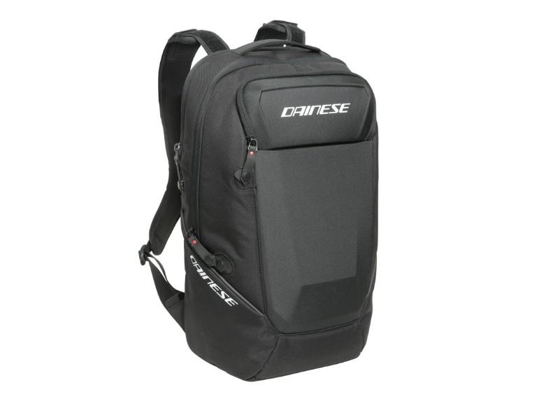 Dainese-D-Essence-Backpack-Rucksack-1980082W01N-8051019305220-01
