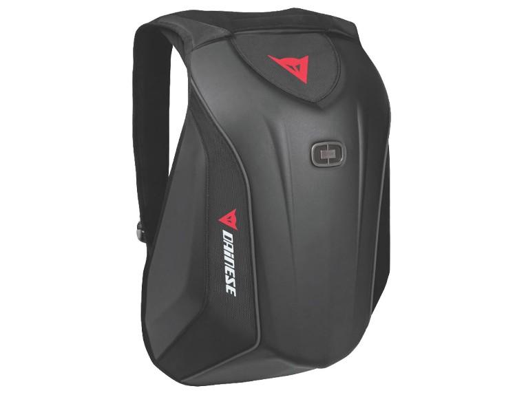 Dainese-D-Mach-Backpack