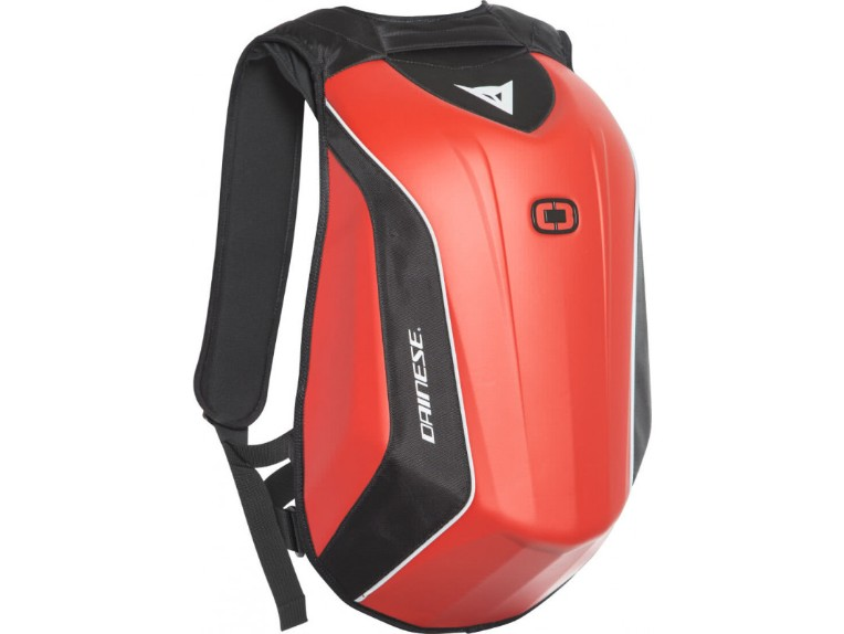 dainese-d-mach-backpack-red-fluo-_059_-front_1