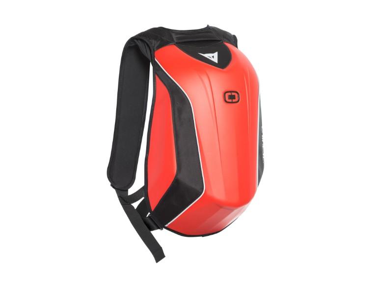 Dainese-D-Mach-Compct-Backpack-Rucksack-1980083059N-8051019305244