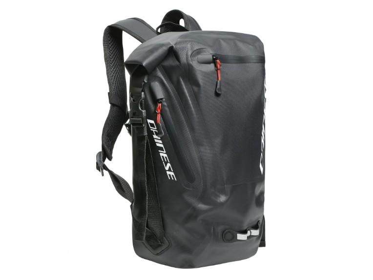 Dainese-D-Storm-Backpack-Rucksack-1980081W01N-8051019305206-01