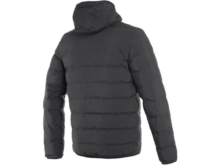 Dainese_Down-Jacket_Afteride_black_hinten_1