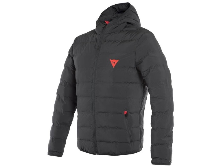 Dainese_Down-Jacket_Afteride_black_vorne_1