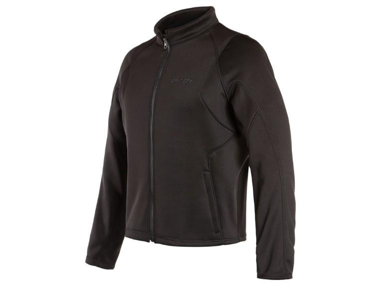 dainese_gran_turismo_gore_tex_jacket_1800x1800