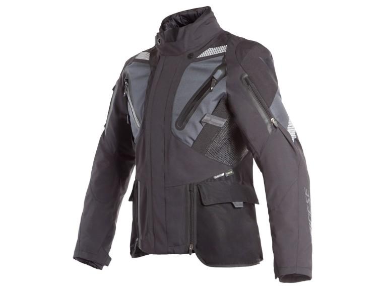 dainese_gran_turismo_gore_tex_jacket_black_ebony