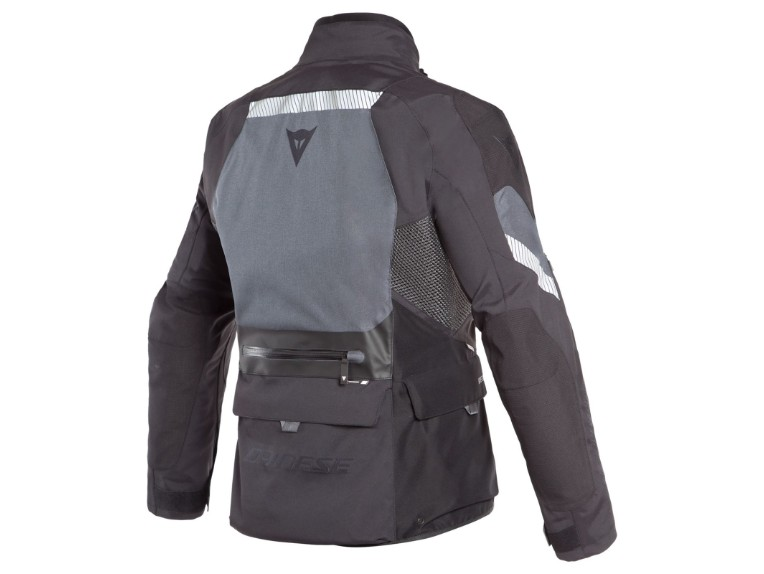 dainese_gran_turismo_gore_tex_jacket_black_ebony_1800x1800 (1)