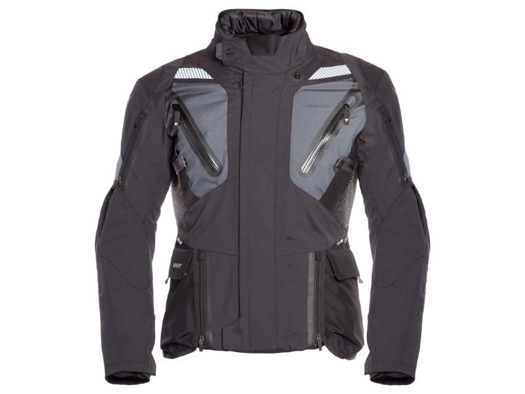 dainese_gran_turismo_gore_tex_jacket_black_ebony_1800x1800