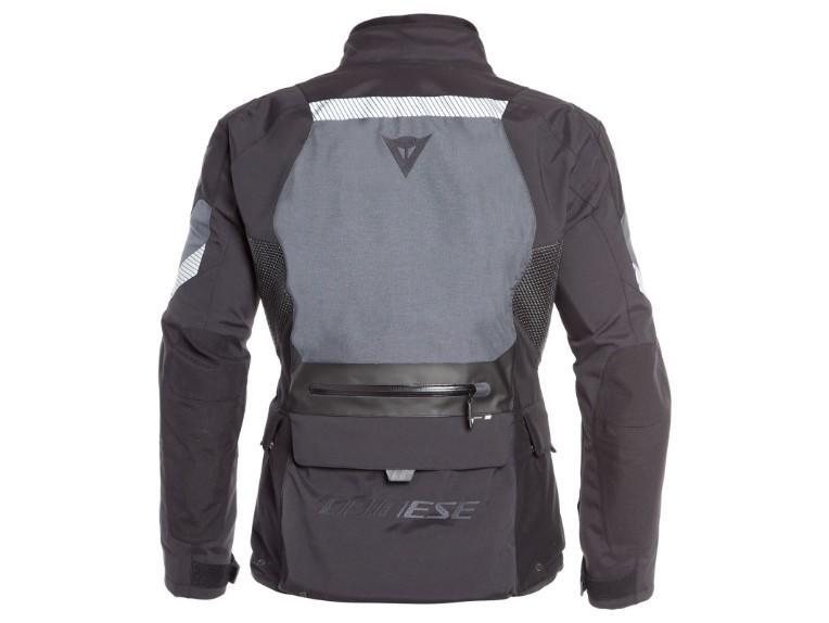 dainese_gran_turismo_gore_tex_jacket_black_ebony_1800x1800 (2)