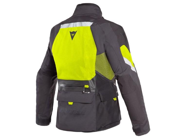 dainese_gran_turismo_gore_tex_jacket_black_fluo_yellow_1800x1800 (1)
