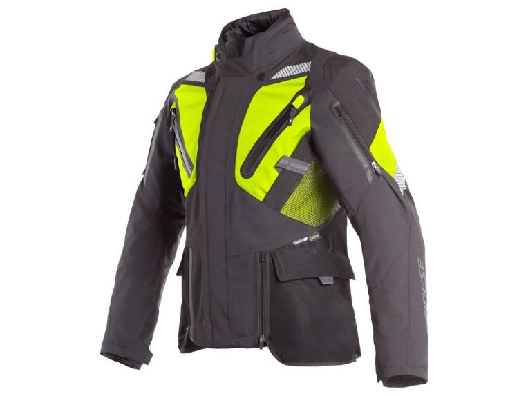 dainese_gran_turismo_gore_tex_jacket_black_fluo_yellow_1800x1800