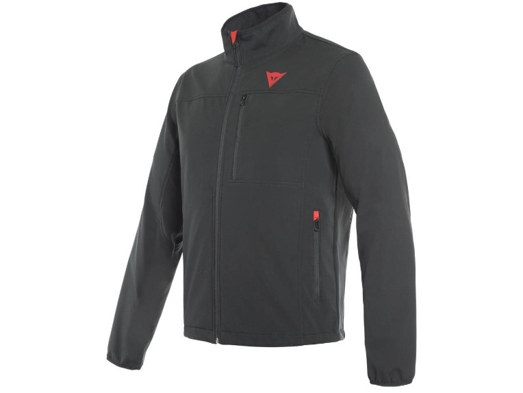 Dainese_Mid-Layer_Afteride_black_vorne_1