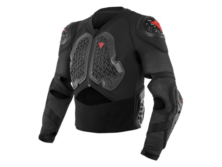 dainese-mx-1-safety-jacket-black-44103-100-front