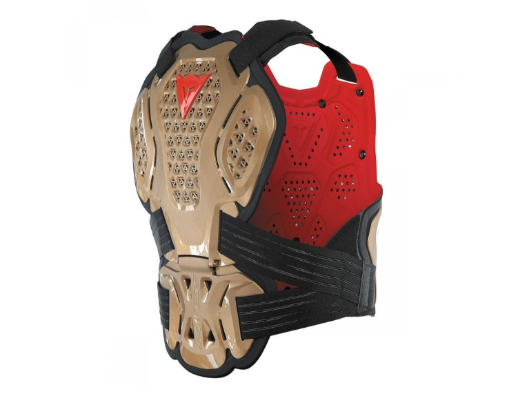 dainese-mx-3-roost-guard-black-44102-109-gold-black-back